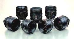 Source optical manufacturers