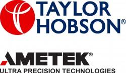 AMETEK Taylor Hobson Logo