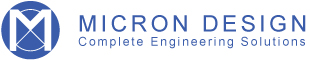 Micron Design