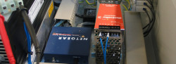 Netgear Ethernet Switch Setup