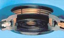 Boltless pipe fittings
