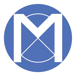 Micron Design Transparent Logo
