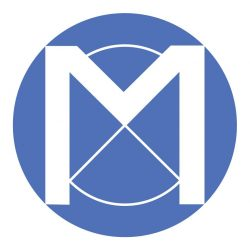 Micron Design Logo